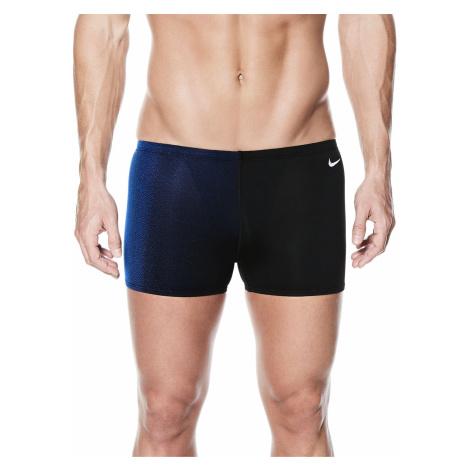 Kąpielówki Nike Fade Sting Boxer M NESS8054
