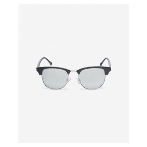 Vans Dunville Okulary przeciwsłoneczne Czarny