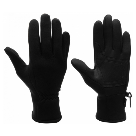 Black Diamond Ski Gloves