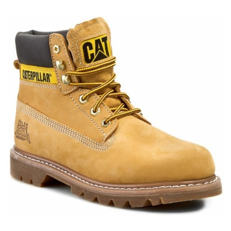 Trapery CATERPILLAR - Colorado PWC44100-940 Honey