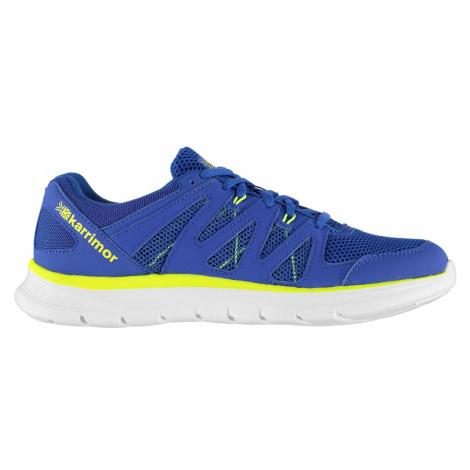 Karrimor Duma Junior Boys Running Shoes