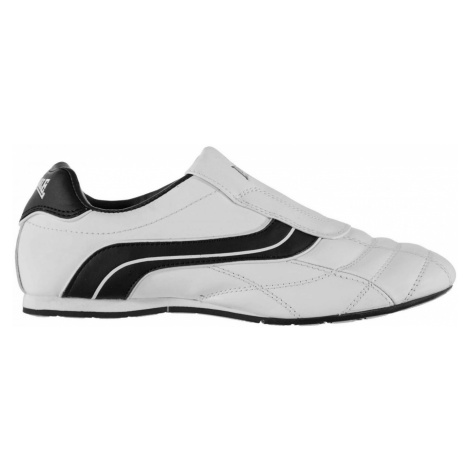 Lonsdale Benn Mens Trainers