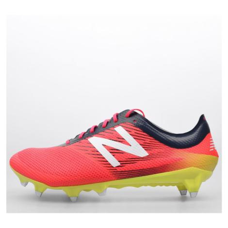 New Balance Furon 2.0 Pro SG Men's Football Boots