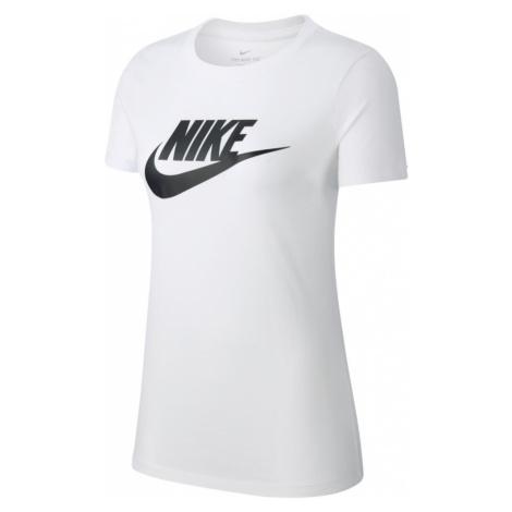 Nike Nsw Essentials Icon Futura Tee (BV6169-100)