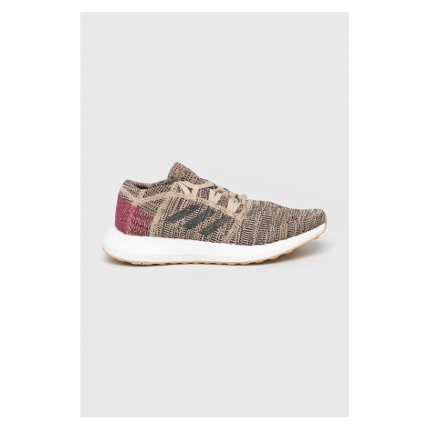 Adidas Performance - Buty Pure Boost Go