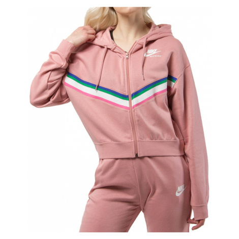 Nike Sportswear Heritage > CU5902-685