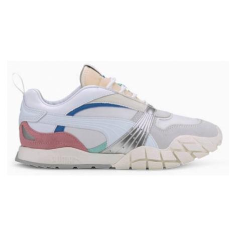Buty damskie sneakersy Puma Kyron Awakening Wn's 373915 01