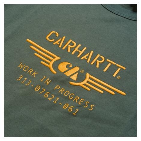 Koszulka Carhartt WIP S/S CA Wings T-Shirt Adventure (I026374_03V_00)