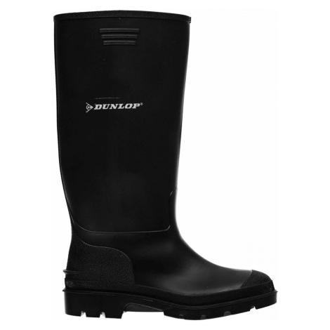 Men's wellington boots Dunlop High