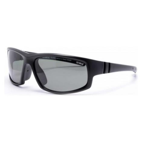 Bliz 51807-10 POL. B  UNI - Okulary przeciwsłoneczne
