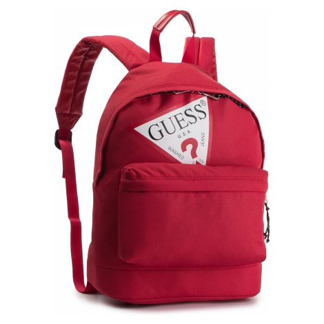 Plecak GUESS - L83Z00 WAKT0 BTRE