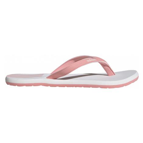 Adidas Eezay Flip Flop Damskie Różowe (EG2035)