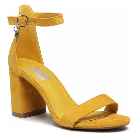 Sandały XTI - 35198 Amarillo