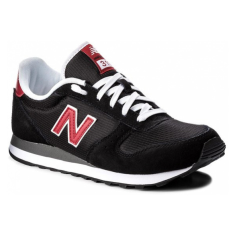New Balance Sneakersy ML311BNA Czarny
