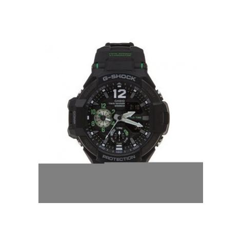 Pánské hodinky Casio GA-1100-1A3
