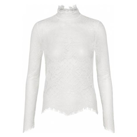 EDITED Bluzka 'Nala' biały