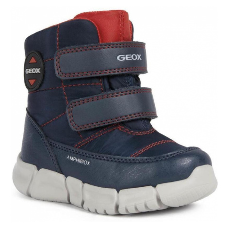 B Flexyper Boots Geox