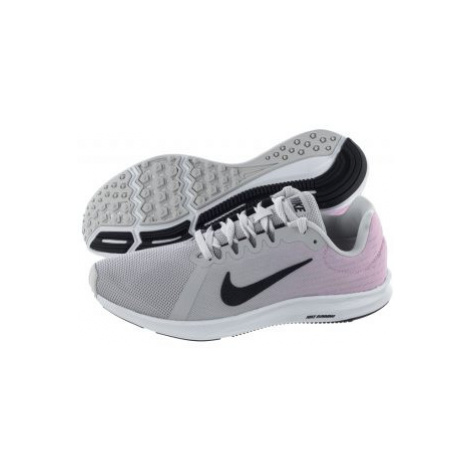 Buty do Biegania WMNS Downshifter 8 908994-013 (NI837-b) Nike