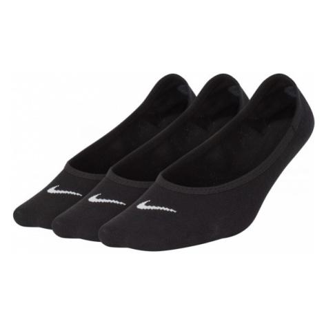 Skarpety Nike 3pak SX4863-010