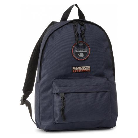 Plecak NAPAPIJRI - Voyage Mini NP0A4E9W1 Blu Marine 761