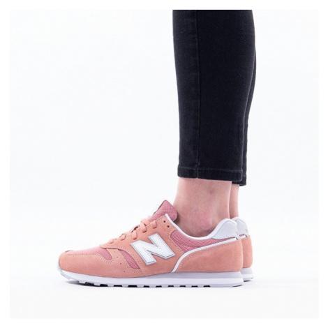 Buty damskie sneakersy New Balance WL373AC2