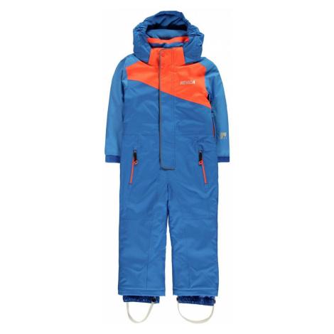 Nevica Meribel Ski Suit Infants