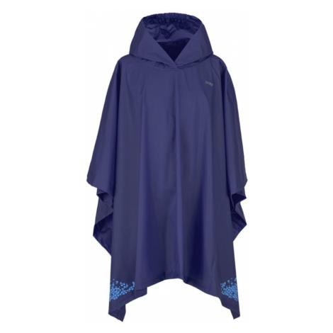 Children's raincoat LOAP XANTE