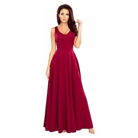Women's dress NUMOCO 246