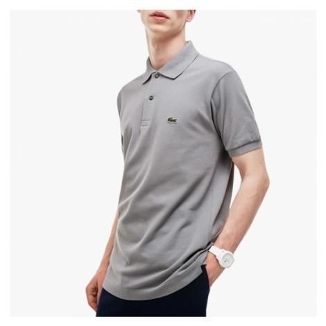 Koszulka męska Polo Erkek Original Fit Lacoste L1212 KC8