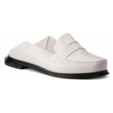 Klapki MELISSA - Bend Ad 32344 White/Black 52145