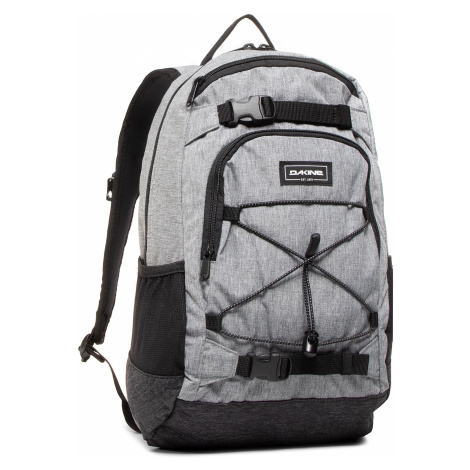 Plecak DAKINE - Grom 13L 10001452 Greyscale