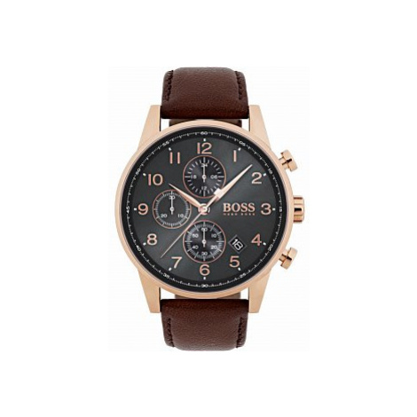 Pánské hodinky Hugo Boss 1513496