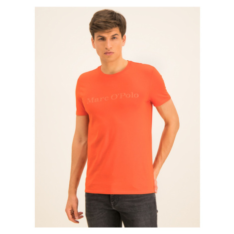 T-Shirt Marc O'Polo