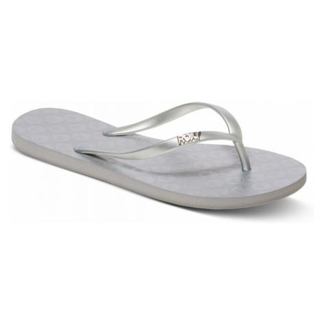 Women's flip-flops ROXY VIVA
