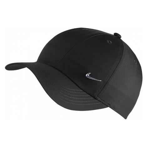 Czapka Nike Heritage86 AV8055-010
