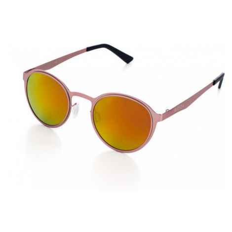 Okulary Przeciwsłoneczne Unisex   Różowy Radiatus Rubens Woox