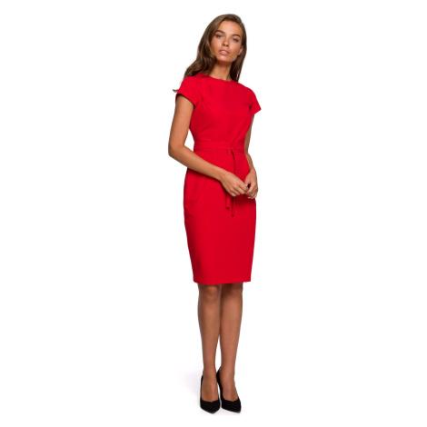 Stylove Woman's Dress S239