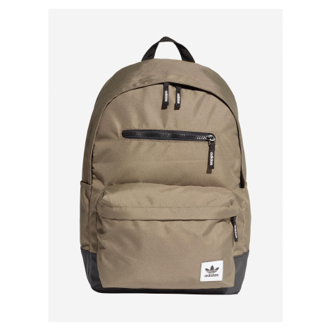 Adidas Originals Pe Classic Bp Backpack