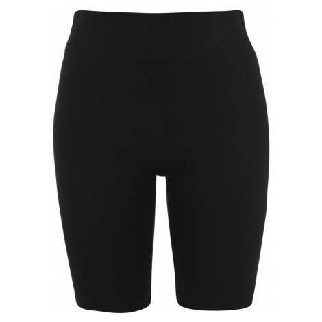 Ladies Cycling shorts Miso High waisted