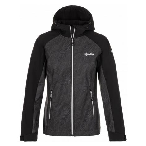 Women's softshell jacket Kilpi MILA-W