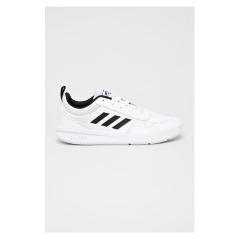 Adidas - Buty dziecięce Tensaur