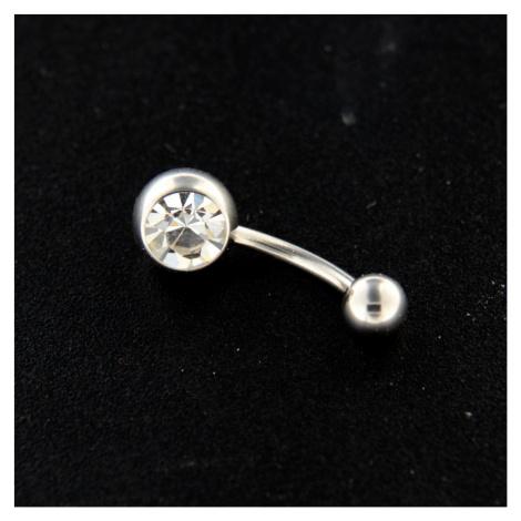 Biżuteria srebrna 14407