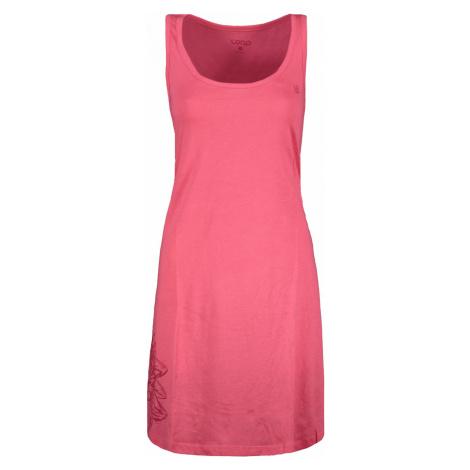 Women's sports dress LOAP ASTRIS