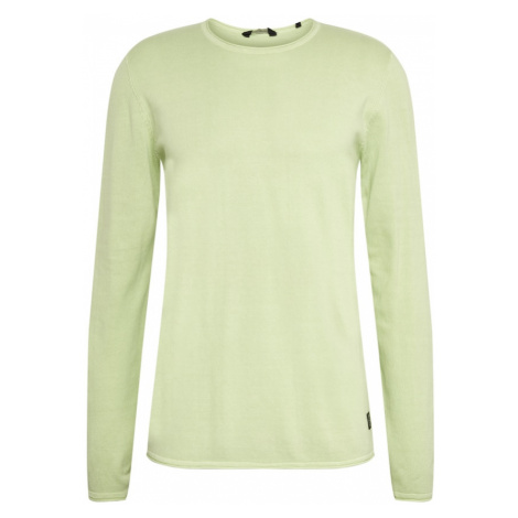 SHINE ORIGINAL Sweter zielony