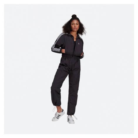 Kombinezon damski adidas Originals Boiler Suit GN2781