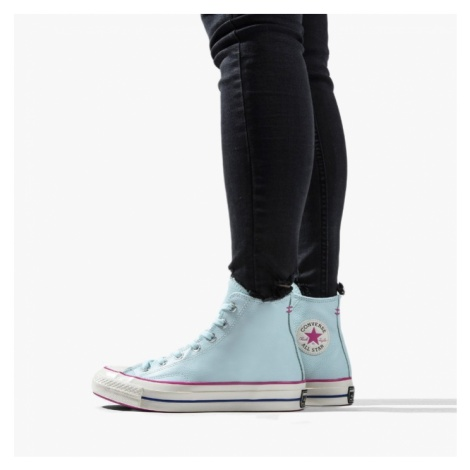 Buty damskie sneakersy Converse Chuck 70 ''Pastel Games'' 563413C