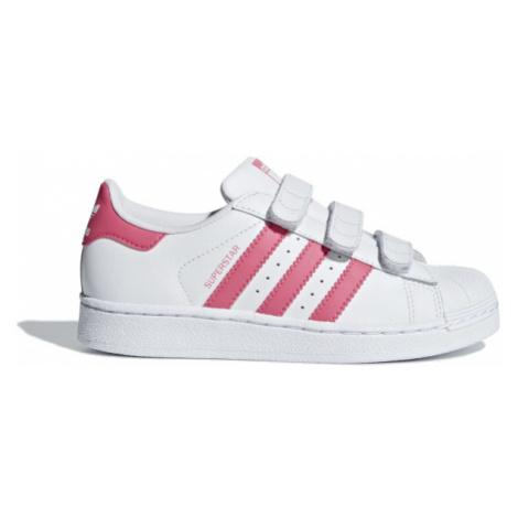 Adidas Originals Superstar CG6621