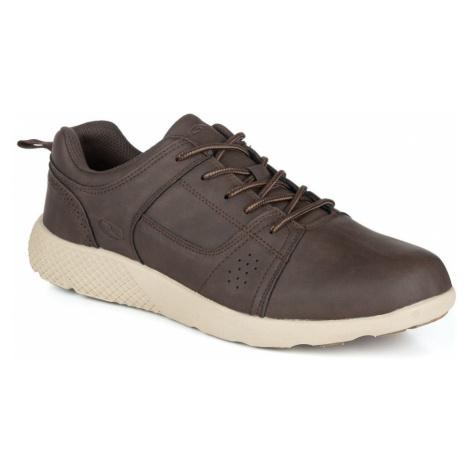 Men's shoes LOAP SURMAN