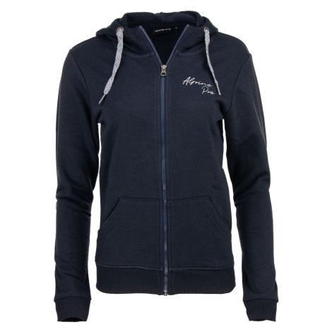 Alpine Pro Alora Sweatshirt