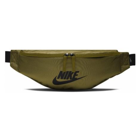 Nerka Nike Sportswear Heritage - Oliwkowy